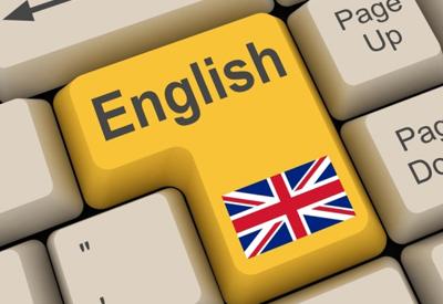 出境常用英语