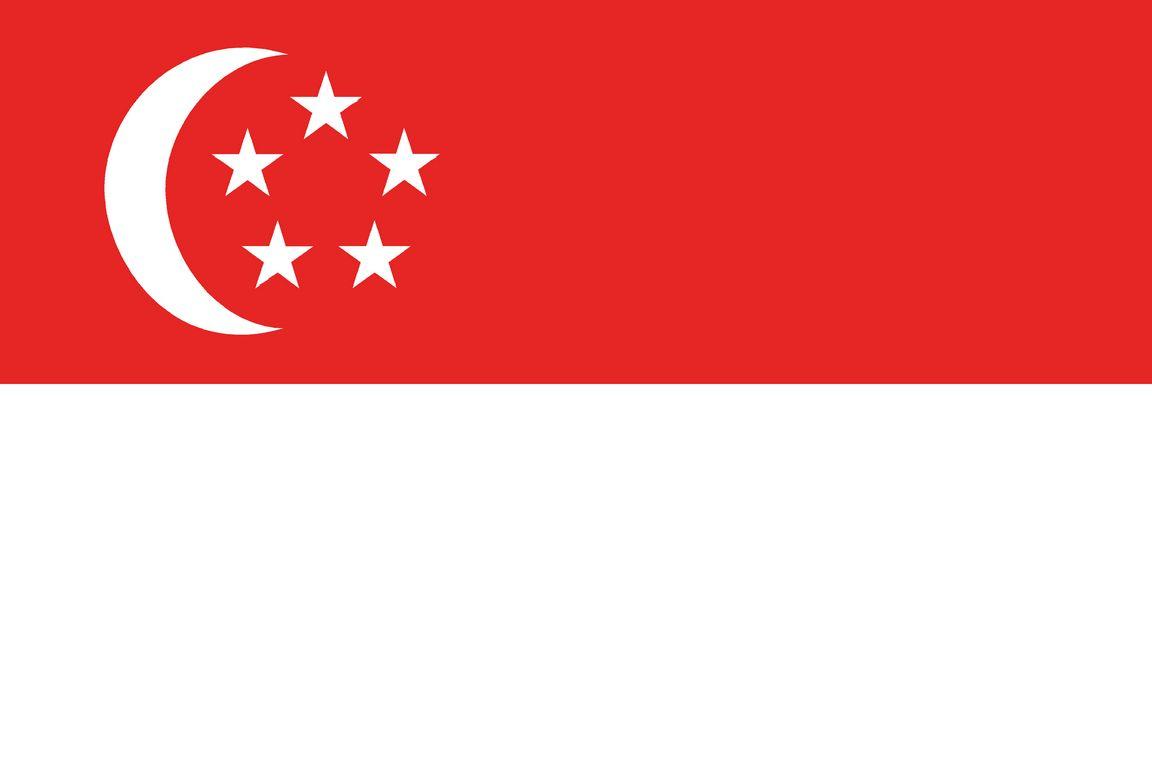 新加坡伟德app下载官网