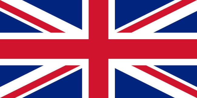 英国伟德app下载官网
