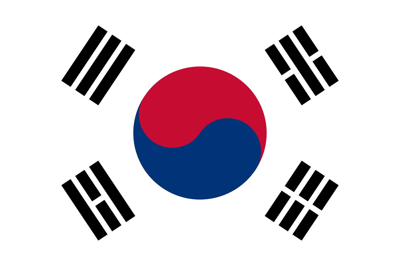 韩国伟德app下载官网